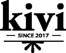 kiviロゴ